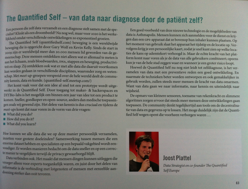 diagnose-technologie-joost